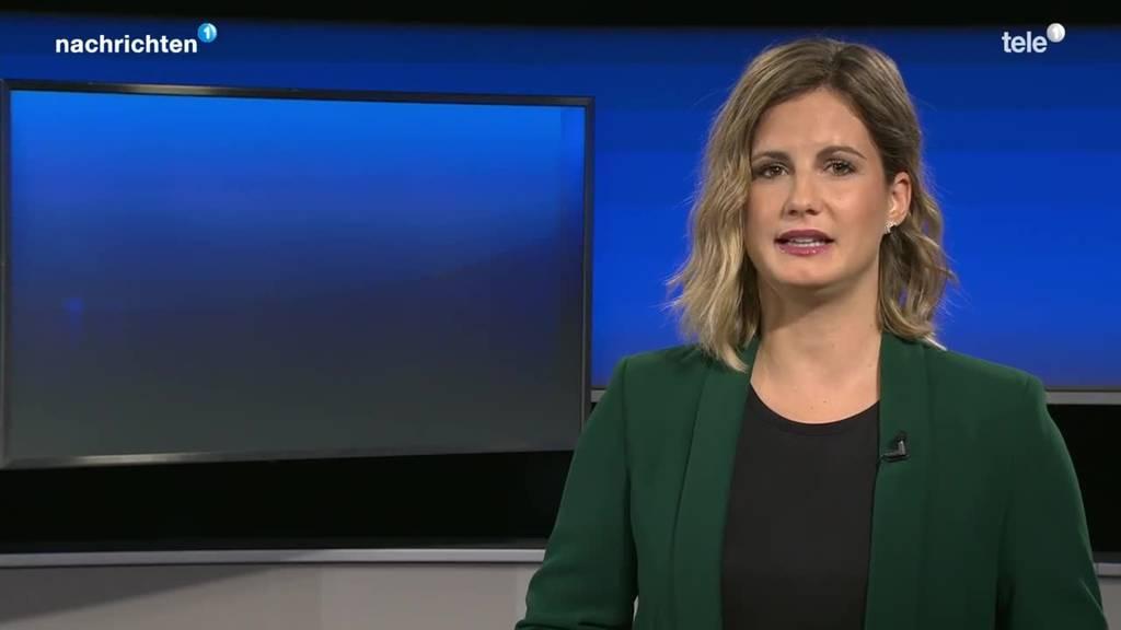 Manuela Schär im Sport