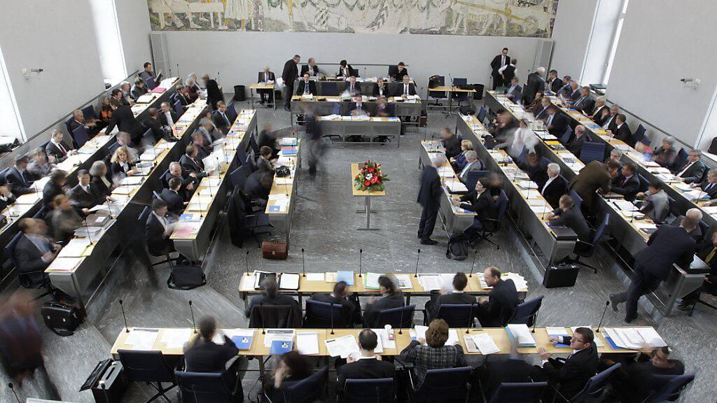 Ja-Komitee: «Neues Bündner Wahlsystem bildet Bevölkerung ab»