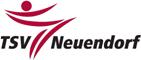 Turn- und Sportverein Neuendorf