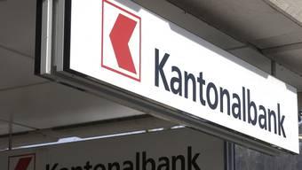 Die Basellandschaftliche Kantonalbank