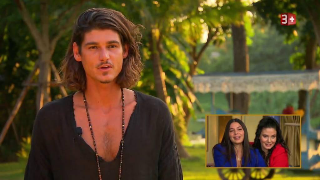 Der Bachelor | Staffel 8, Folge 10 - Nach der letzten Rose