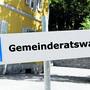 Im Baselbiet gilt vielerorts: Je kleiner die Gemeinde, desto geringer ist das Interesse, sich in der Lokalpolitik zu engagieren.