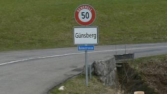Die Ribiquelle in Günsberg sorgt für Unmut in der Gemeinde.