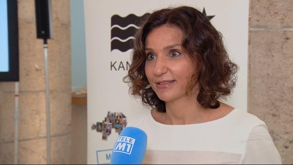 Aargauer SP verliert 4 Sitze: «Das tut wirklich weh»
