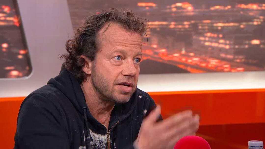 «Einfach too much», findet Rolf Hiltl Pelztragen heute, «talibanmässig» findet Kürschnermeister Thomas Aus der Au findet das Vorgehen des Gastronomen