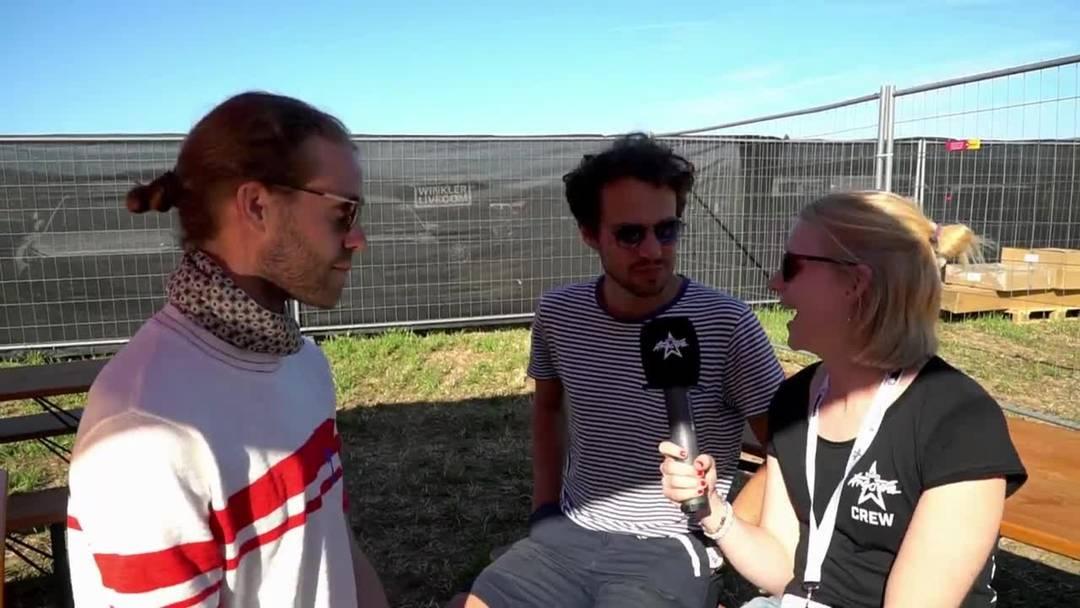 Lo_Leduc_Interview_mit_Audio4