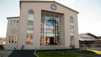 Die Schweiz prägt eine pluralistische Gesellschaft - daran muss sich auch ein muslimischer Kindergarten ausrichten.