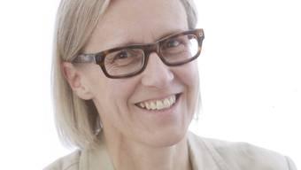 Judith Conrad wird ab Frühlingssemester 2020 die Berufsschule Winterthur leiten
