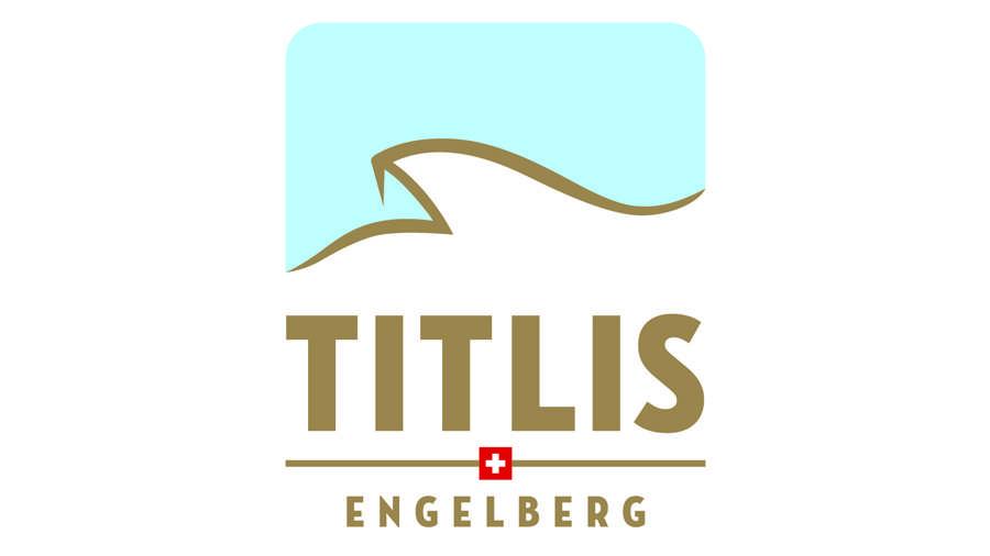 Titlis Engelberg