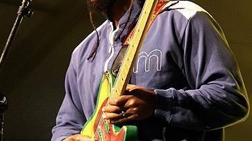 Bob Marleys Leben soll verfilmt werden