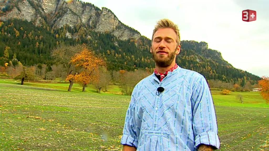 Bauer, ledig, sucht... Staffel 7 - Folge 16