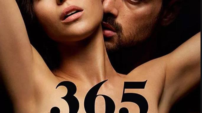 Juso fordert Netflix auf, «365 Days» zu entfernen