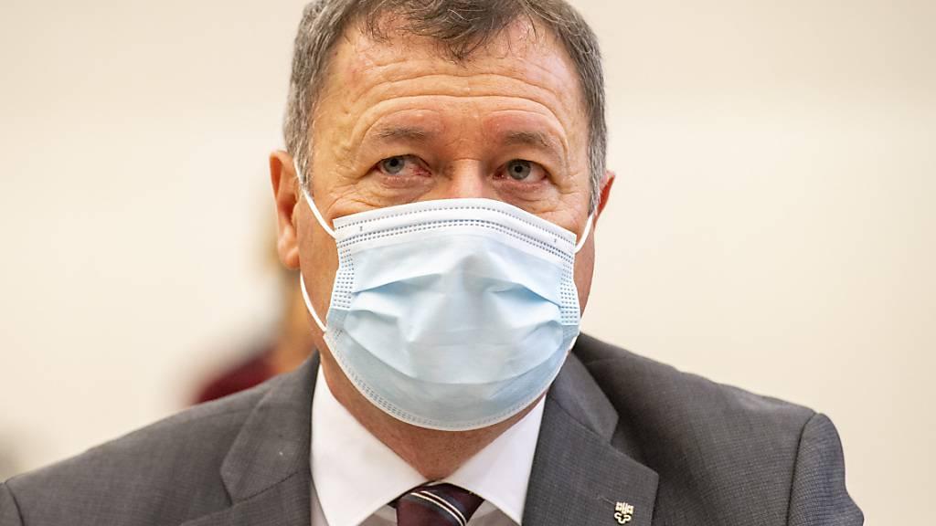 Rund 30 Einsprachen gegen Härtefall-Entscheide in Nidwalden