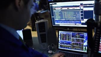 Was steckt hinter den Turbulenzen an den Finanzmärkten?