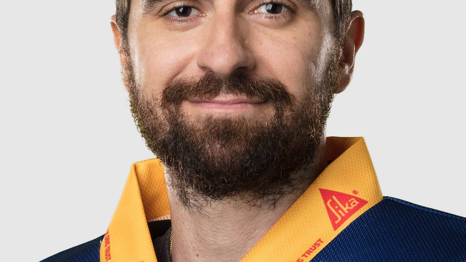 Saison-Ende für EVZ-Stürmer Fabian Schnyder