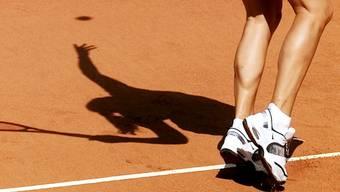 Die Frauen beginnen mit der Tennis-Saison ebenfalls am 5. Januar