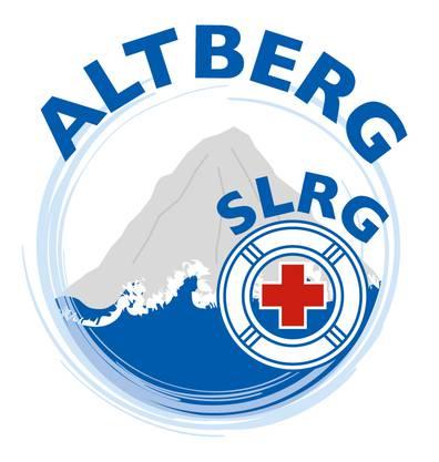 SLRG Sektion Altberg