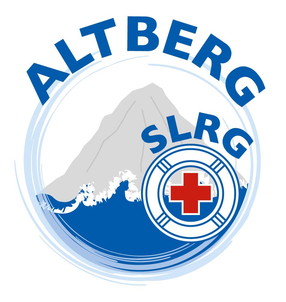 SLRG Altberg
