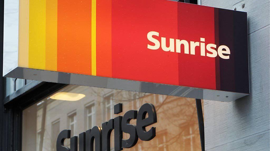 Der Schweizer Telekommunikationskonzern lanciert ein All-In-One-Angebot