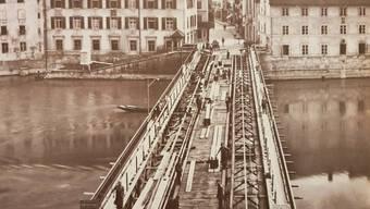 Wengibrücke