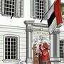 Vermisst derzeit die Politik: Karin Bächli (SP). «Überlege mir eine Kandidatur»: Gian von Planta (GLP). «Konstellation muss stimmen»: Stefan Jaecklin (FDP). Der Badener Stadtrat Erich Obrist tritt per Ende Jahr zurück. Bereits melden erste Kandidatinnen und Kandidaten ihre Ambitionen für die Nachfolge an.