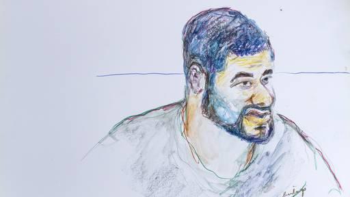 «Fall Carlos» kommt vors Bundesgericht