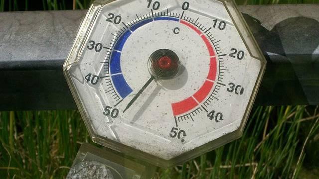Weitere Kältetote in Rumänien