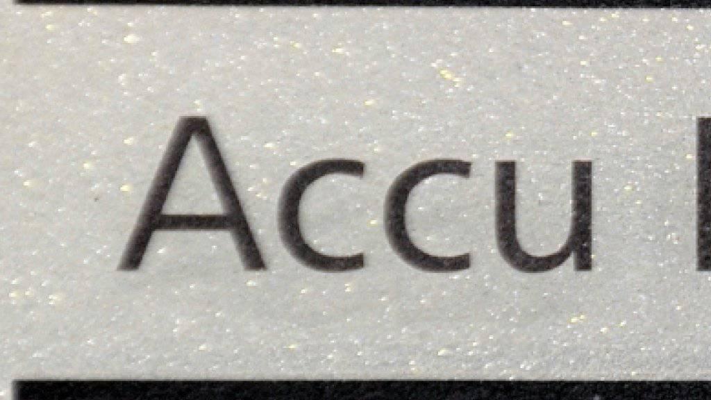 Die Accu Holding hat mit der Nexis Gruppe nun alle wesentlichen Aktiven verkauft.