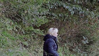Schwere Erinnerungen gut erzählt: Annemarie Iten-Kälin war im Waisenhaus Einsiedeln acht Jahre lang «zwangsversorgt» und «fremdplatziert».