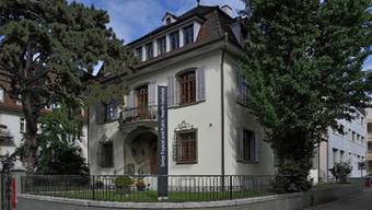 Institut für Rechtsmedizin des Kantons Basel-Stadt wechselt ins Tropeninstitut