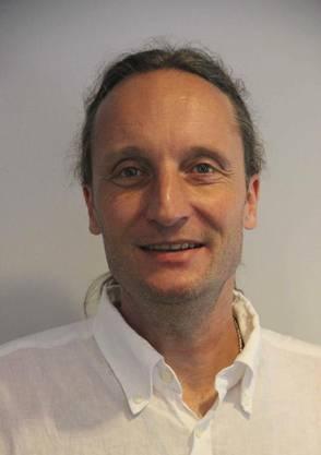Hans Peter Roth ist Spukforscher und Autor der Bücher «Das Geheimnis der Kornkreise» und «Orte des Grauens in der Schweiz».
