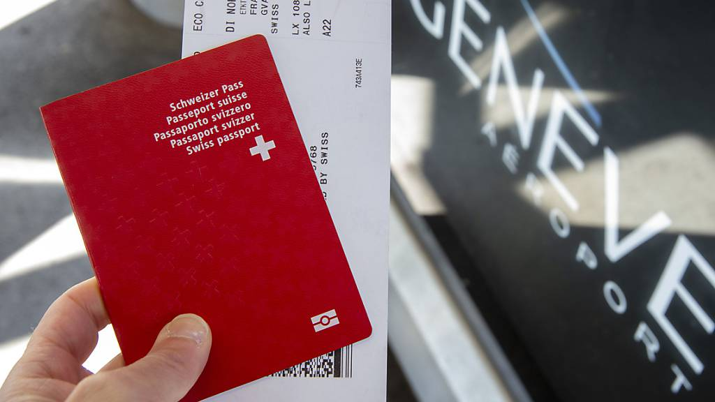 Auch Parlament will vorerst auf eine Flugticketabgabe verzichten