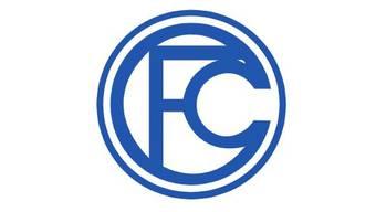 Concordia Basel