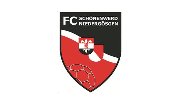 FC Schönenwerd-Niedergösgen.