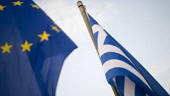 Griechenland und die internationalen Geldgeber haben ihre Gespräche in Brüssel ohne Einigung beendet (Symbolbild)