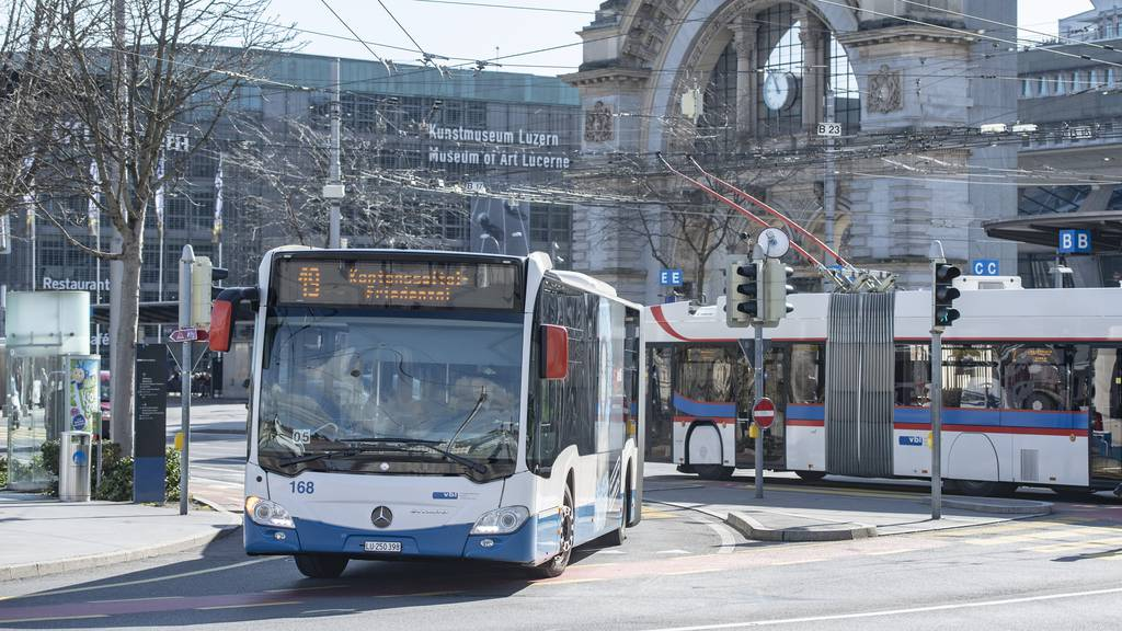 Kombination verschiedener Verkehrsmittel soll vereinfacht werden