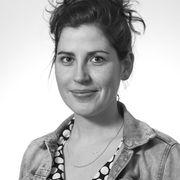 Lydia Lippuner