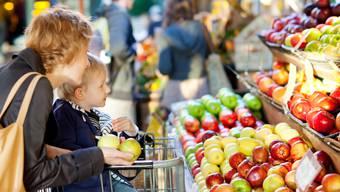Die Migros will Gastronomie, einen Markt und Events in Zürich zusammenbringen (Symbolbild).