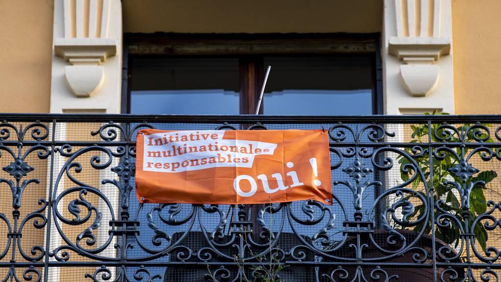 SVP Unterwallis stellt sich gegen Mutterpartei