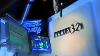 Die Übernahme von Radio 32 wurde vom zuständigen eidgenössischen Departement UVEK genehmigt.