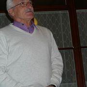 Armin Käser