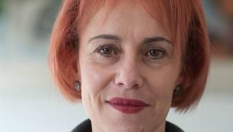 Anna Duca, SP.zvg