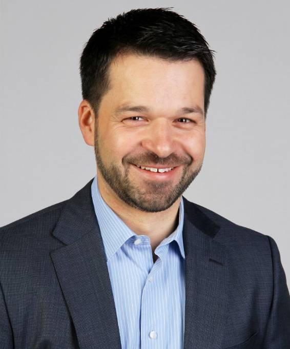 Daniel Spinnler, Liestaler Stadtpräsident