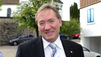Gregor Biffiger, ehemaliger SVP-Grossrat und früherer Richter in Bremgarten, wurde vom Zürcher Obergericht freigesprochen.
