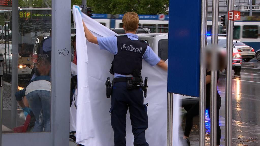 Notruf Staffel 4 - Folge 4