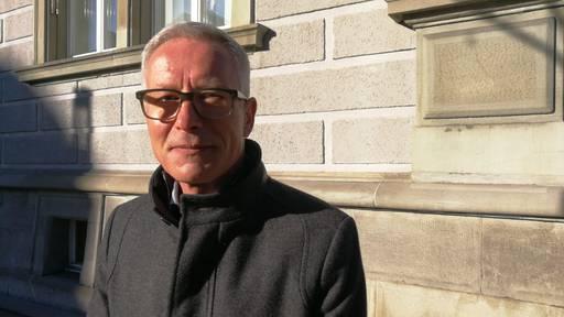«Amt unterschätzt» – Gemeindepräsident Kurt Geser tritt ab