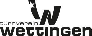 logo-stvw.jpg