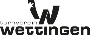 Turnverein STV Wettingen