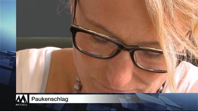 Aktuell — Donnerstag, 28. Juli 2016 — Ganze Sendung
