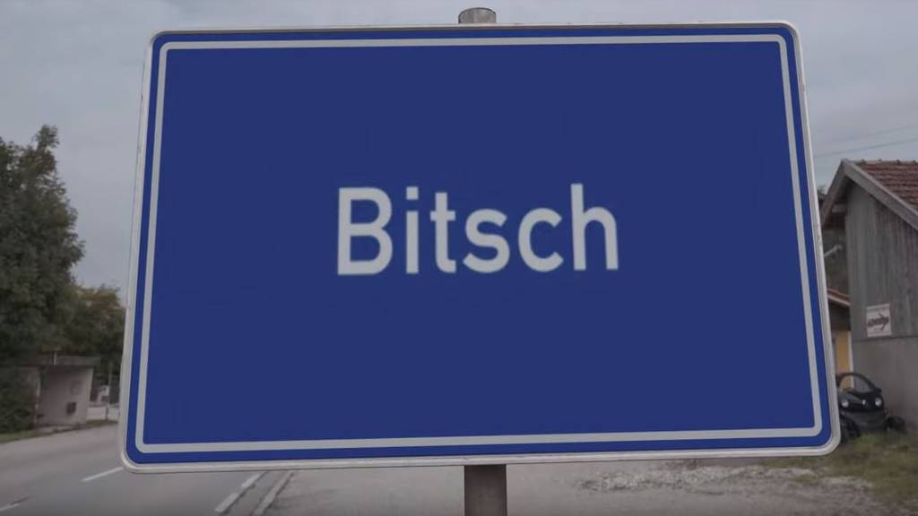 Pornhub-Flatrate für Walliser Gemeinde Bitsch